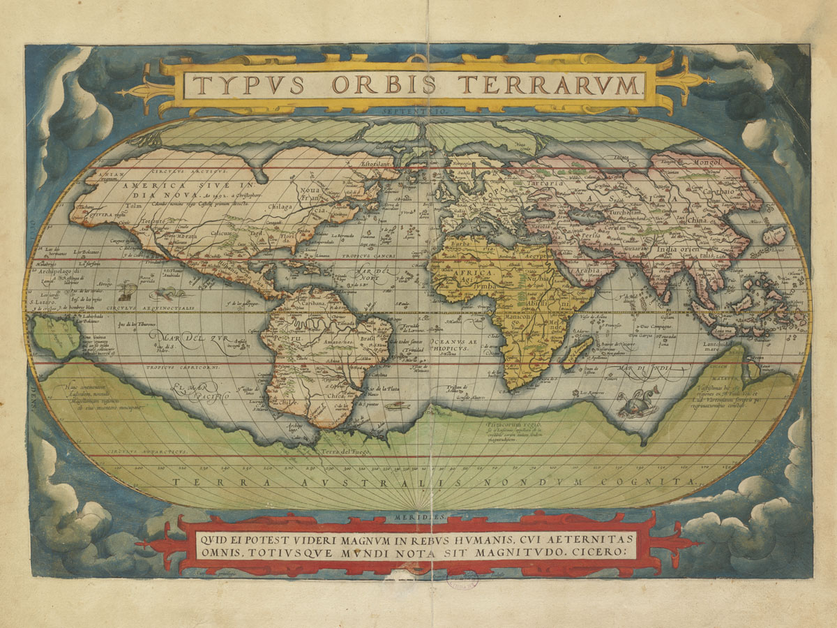 Mrs cs class wiki world map 1570 world map 1570 gumiabroncs Gallery